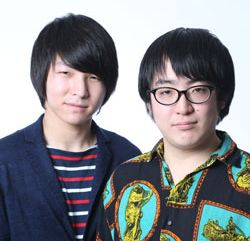 l_gakuduke