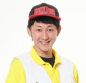 profile-thumb-da-yoshi